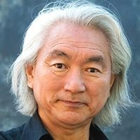 Science Fantastic with Dr. Michio Kaku